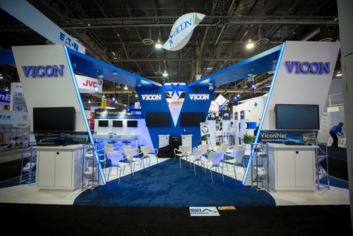 Photography Trade Shows in Las Vegas